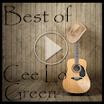 Cee Lo Green Songs apk
