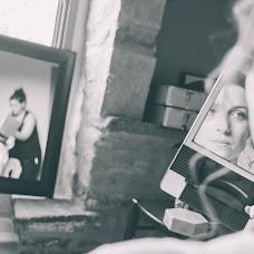 Wedding photographer Anaïs Gordils (weddingsart). Photo of 27.08.2014