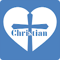 CDate: #1 Christian Dating App icon
