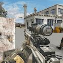 Swat Counter Terrorist Shooting - Shooting Games icon