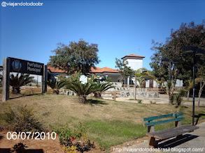 Photo: Prefeitura Municipal de Armação dos Búzios