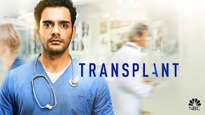 Transplant thumbnail