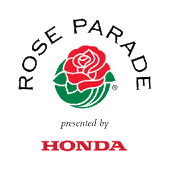 Rose Parade 2015 Program