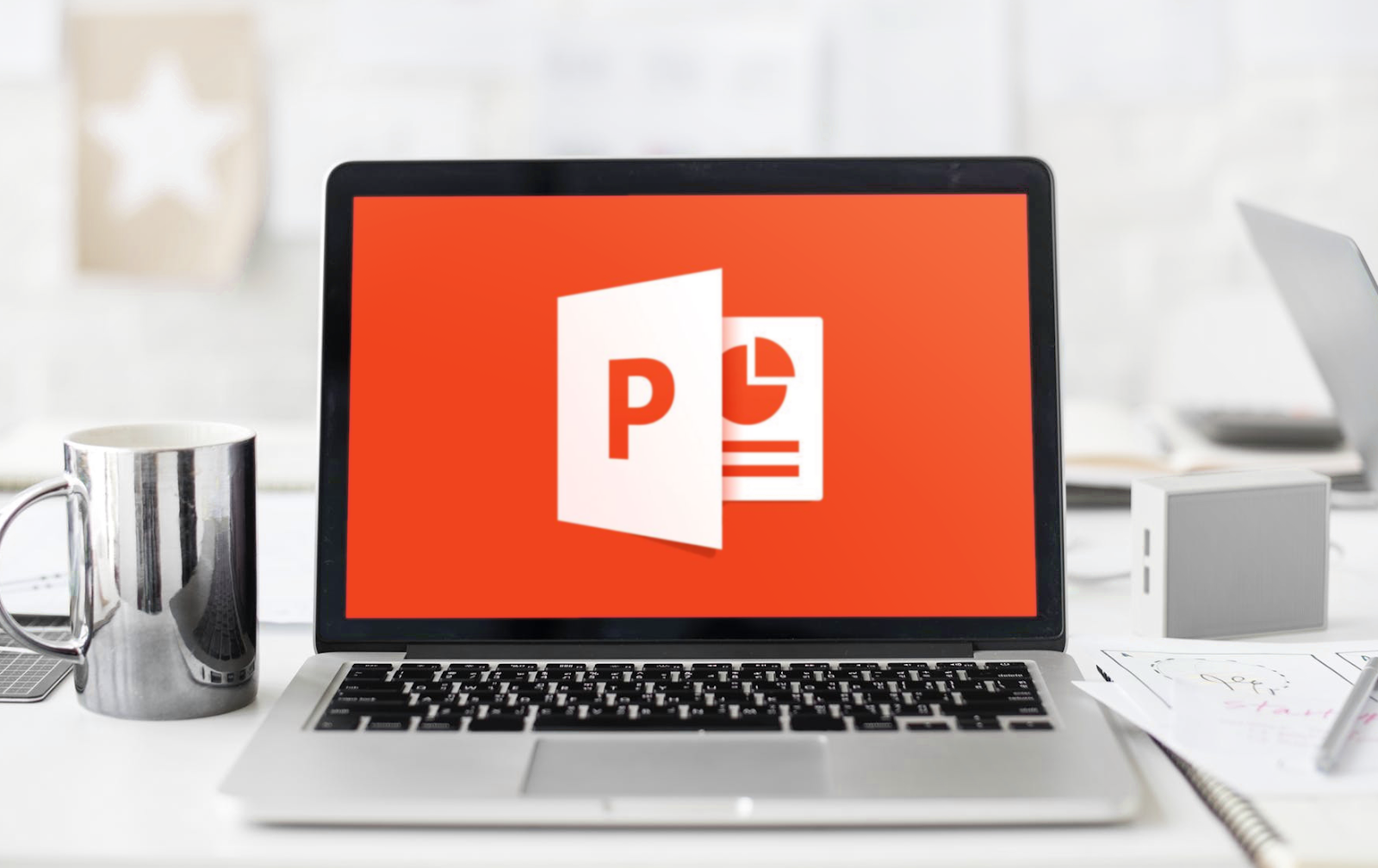 What Is PowerPoint Viewer? How Can I Use It? (Part 1) - Blog