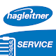 Download Hagleitner Service App For PC Windows and Mac