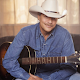 Download Alan Jackson Songs & Lyrics For PC Windows and Mac