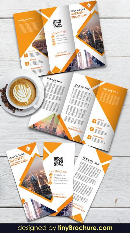 C:\Users\User\Desktop\План январь\30+ Best Free Brochure Templates in Google Docs\google-doc-brochure-template-new-pamphlet-template-google-docs-free-of-google-doc-brochure-template.jpg