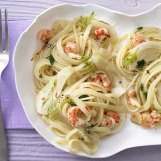 Crabmeat Pasta Recipes.