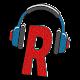 Radios En Paraguay
