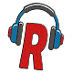 RadiosEnParaguay