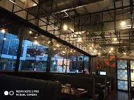 Timess Square Restaurant photo 18