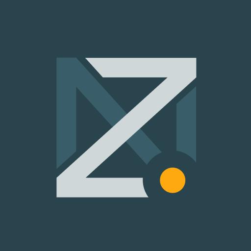 Зайцев.net — музыка APK Cracked Download