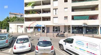 parking à Marseille 9ème (13)
