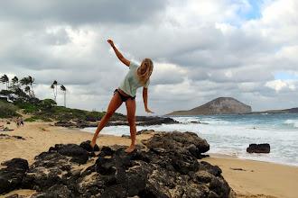Photo: Hawaii