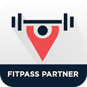 FITPASS Partner