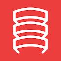 NL-Alarm - ter ondersteuning van NL-Alert icon