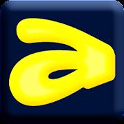 Amala The Puzzle App