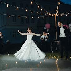 Wedding photographer Anna Savina (Savina). Photo of 30.07.2016
