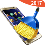 cleaner 2017 new 360 (clean-master) Icon
