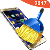 cleaner 2017 new 360 (clean-master)