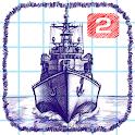 Sea Battle 2 icon