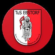 TuS Ebstorf