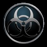 Cyanide Launcher 2.3.2