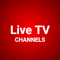 ALL Live TV-Channels