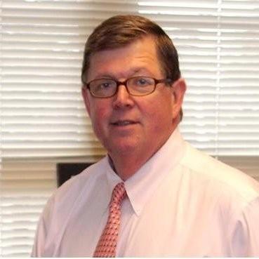 Jim Townsend Propane
