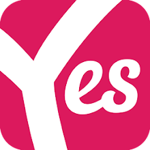 Yespark: parking lot rental Download on Windows