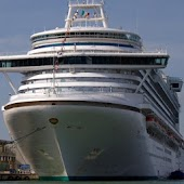 Cruise Ships Wallpapers FREE