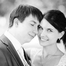 Wedding photographer Polya Tulyakova (pphoto). Photo of 24.09.2013