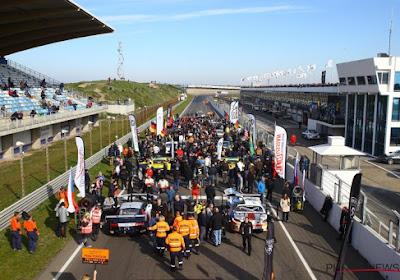 """🎥 Rijd een rondje mee in Zandvoort: """"Het mooiste en meest uitdagende circuit van Europa"""""""