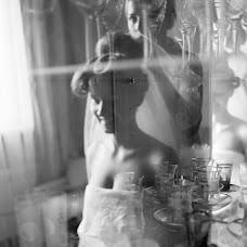 Wedding photographer Mark Kuleshov (elfar). Photo of 06.02.2017