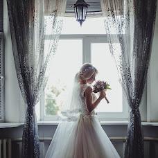 Wedding photographer Tatyana Palokha (fotayou). Photo of 25.09.2017