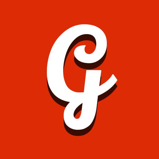 Guilardi Mob avatar image