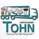 Tohn Verpackungen Download for PC Windows 10/8/7