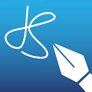 JetSign Signature App: Fill & Sign PDF Docs Now