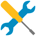 RC Setup icon
