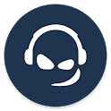TeamSpeak 3 - Voice Chat Software icon