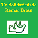 Tv  Solidária Remar Brasil icon