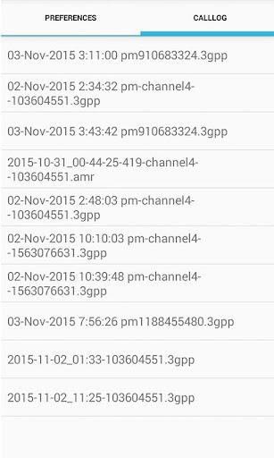 玩通訊App|自动呼叫记录免費|APP試玩
