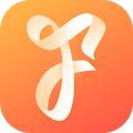 Stylish Text - Fancy Font Generator Apk