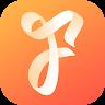 download Stylish Text - Fancy Font Generator apk