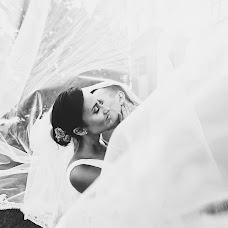 Wedding photographer Maksim Denisenko (MaximDenisenko). Photo of 16.01.2014