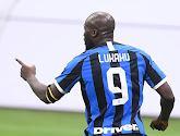 Inter wint eenvoudig met 0-3 van Genoa