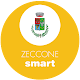 Zeccone Smart Download for PC Windows 10/8/7