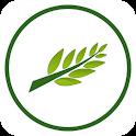 nsuite icon