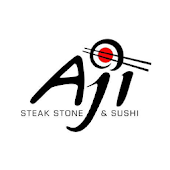 Aji Steak Stone & Sushi