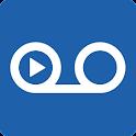 Messagerie Visuelle CM Mobile icon